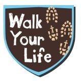 Logo WalkYourLife
