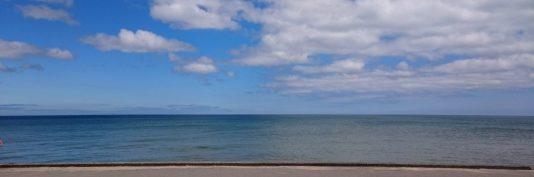 cropped-dag-3-Omaha-Beach.jpg