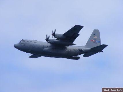 dag 3 us air force 2