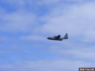 dag 3 us air force