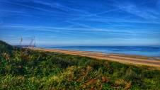 dag 3 - omaha beach (2)